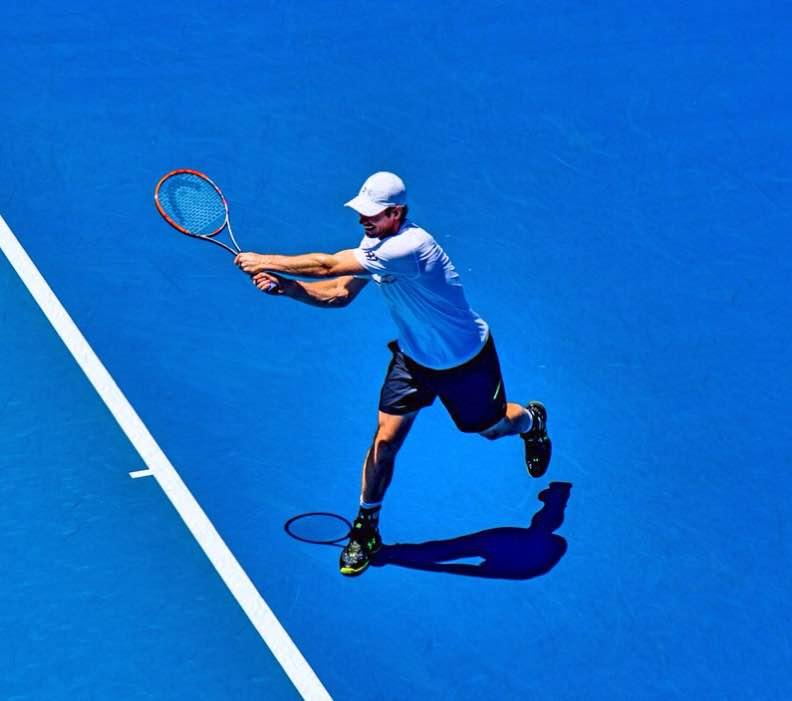 Laoli_Vital_Sehne-Tennisarm-Tennisellbogen_Symptome